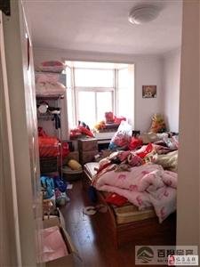 房屋图片3