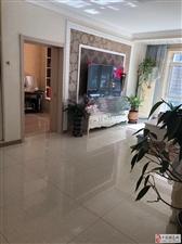 秀苑一期3室2厅1卫67万元