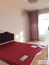 双安里紧临世纪广场,精装两室婚房