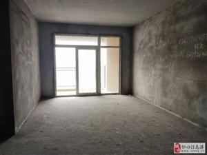 泽达未来国际3室2厅2卫75万元
