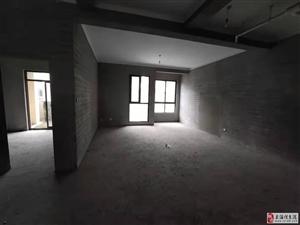 634锦绣天成3叠4层4室带车库和南北平台