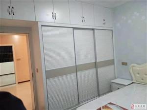 奎星阁3室2厅2卫69.8万元