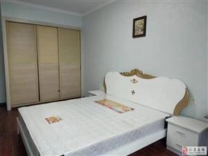麒麟佳园3室2厅2卫56.8万元