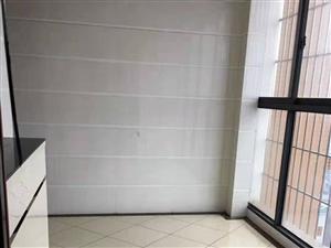 荟城B区现浇房精装套3钥匙在手110万元