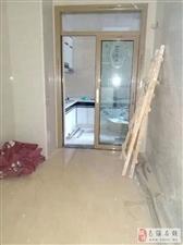 新港华府电梯高层超级实用标准3室房东工作调动忍痛急