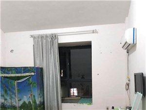 丹桂山水2室1厅1卫700元/月