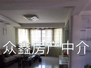 怡源C区4室2厅3卫1833元/月