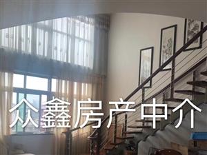 永辉体育场对面,楼梯房5楼复式6楼,面积160平