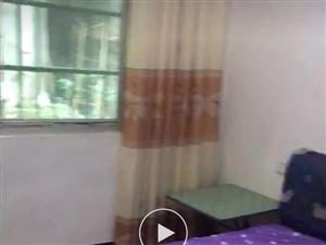 浦城大酒店对面,交通便利。1楼,一室一独立卫生间