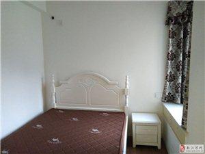 海会苑2室2厅1卫1300元/月一线品牌