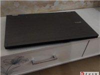 i5四核戴尔14寸笔记本