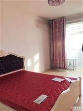 双安里四楼56平米两室精装修东西新干净
