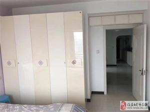 众凯家园2室1厅1卫103万元