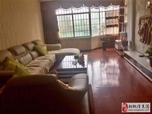 滨江花园步梯低价2室2厅1卫30.8万元关门售