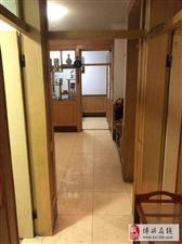 YD2904-2乐安小区3室2厅1卫89万元