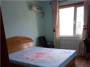 福泽园(福泽园)2室1厅1卫1800元/月