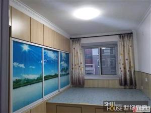 富霖居地上室1楼精装83平3室带小房65万元