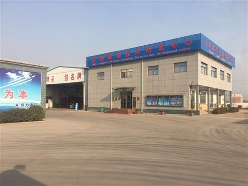 高唐县鼎力建筑博狗体育官网有限公司