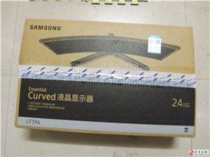 青州電腦城上門維修電腦,裝系統,路由器,網線打印機