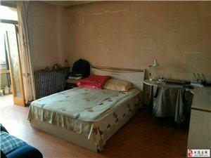 福苑里(福苑里)2室1厅1卫92万元