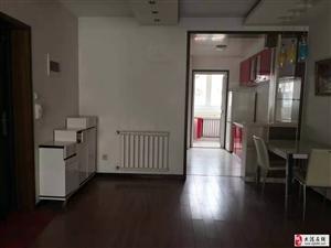 朝晖里2室1厅1卫1800元/月