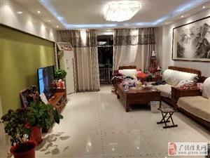 渤海御苑,153平精装9楼带储藏室证满两年118万