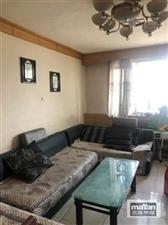 【玛雅房屋】五一街区2室2厅1卫1200元/月