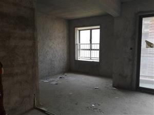 楼层佳120平方售价140万尚学领地