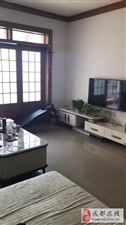 金堂现代名城2室1厅1卫86.3平米
