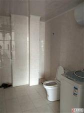 −−3室精装好房带车库,拎包入库-阳光城