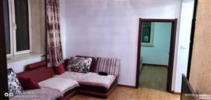 房屋租售:天地宜家一期2号楼3楼96平米车库