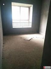 领秀边城3室2厅2卫居家安静诚心出售!