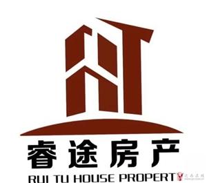 华都丽城2室2厅1卫10000元/月