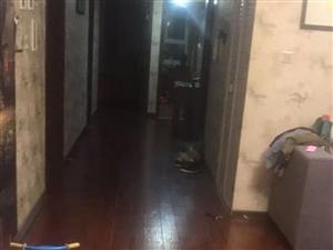 富丽花园小区3室2厅2卫2166元/月