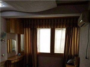 文化小区,精装3居室,拎包入住,1700元