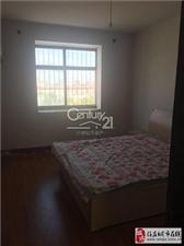 庆丰花园3室2厅2卫1250元/月
