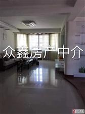怡源C区精装复式楼4室2厅3卫1833元/月