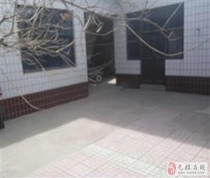 出租学区房,单独院落水电暖家具齐全600元/月