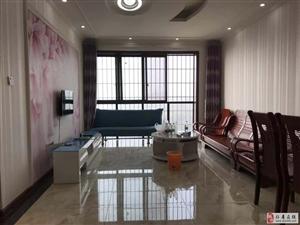 碧海幸福家园2室2厅1卫16000元/月