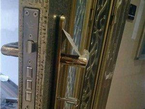 金沙平台网址县全区域上门开锁换锁配汽车钥匙开汽车锁