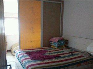 温馨家园3室1厅2卫63万元