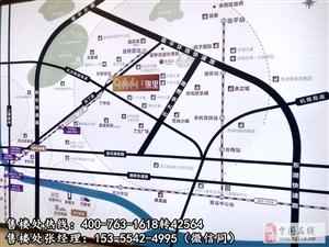 杭州临平兴耀锦里――到底好不;有图有真相?