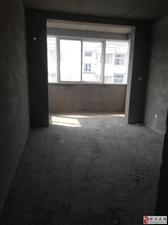 宏盛.昌家苑3室2厅1卫59万元中间楼层