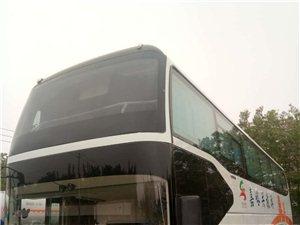 正规公司、酒店预订、专业租车、旅游包车、5到59座