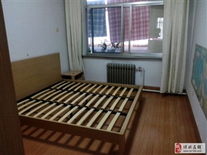 一小家属院3室2厅1卫1250元/月