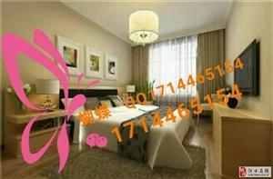 阳光花园2室1厅1卫600元/月