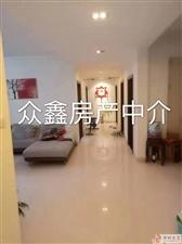 江滨二期5室2厅2卫158万元