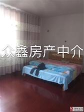 千里马附近离永辉超市5分钟路程、三楼新装修、四房