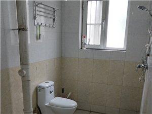 1222王楼小区3室2厅1卫1250元/月