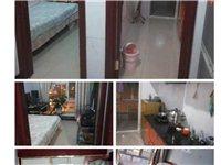出售嘉旺公寓5楼,三阳,房间布局合理